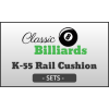 classic-billiards-k55-cushions_15682626