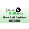 classic-billiards-k66-cushions_214644050