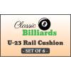 classic-billiards-u23-cushions