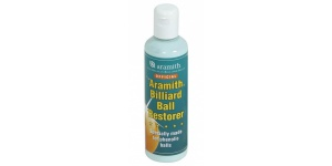 aramithballrestorer