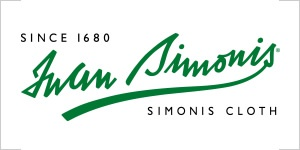 simonis-cloth_1176138888