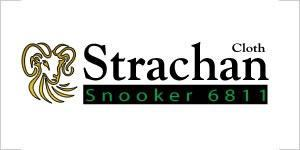 strachan-cloth-snooker-6811_729315547